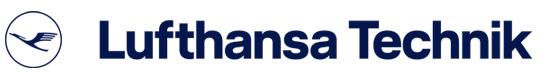Logo der Lufthansa Technik